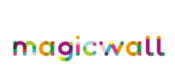MagicWall